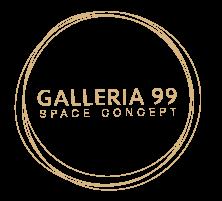 Galleria99